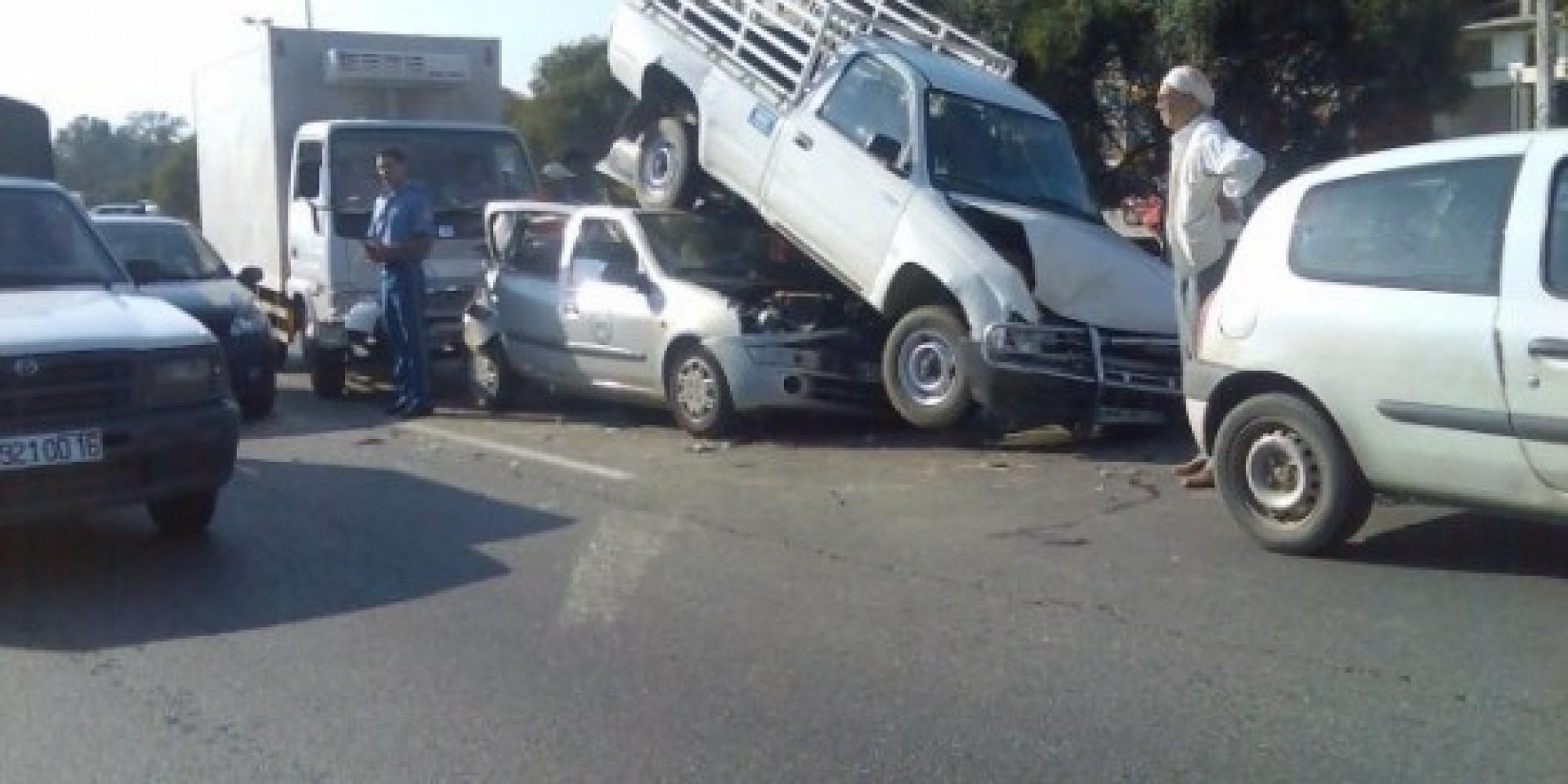 accident de voiture en algerie aujourd hui. Black Bedroom Furniture Sets. Home Design Ideas