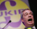 Ukip And Nigel Farage Attack BBC's 'The Great European Disaster Movie'
