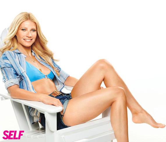 Apologise, but, Gwyneth paltrow whole body fake