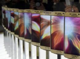 Galaxy S6: les réactions des internautes et des experts