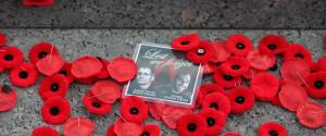 Veterans Canada