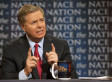 Lindsey Graham Has Meltdown Over Earmark Cut In Budget Deal