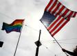 Gay History Bill: California Senate Votes For Mandatory Gay History In Schools