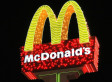 McDonald's: Taxing Americans for 56 Years