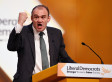 Why I'm Urging Ed Davey To Stand As The New Leader Of The Liberal Democrats