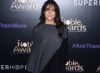 Michelle Rodriguez Clarifies 'Stop Stealing White People's Superheroes' Comments