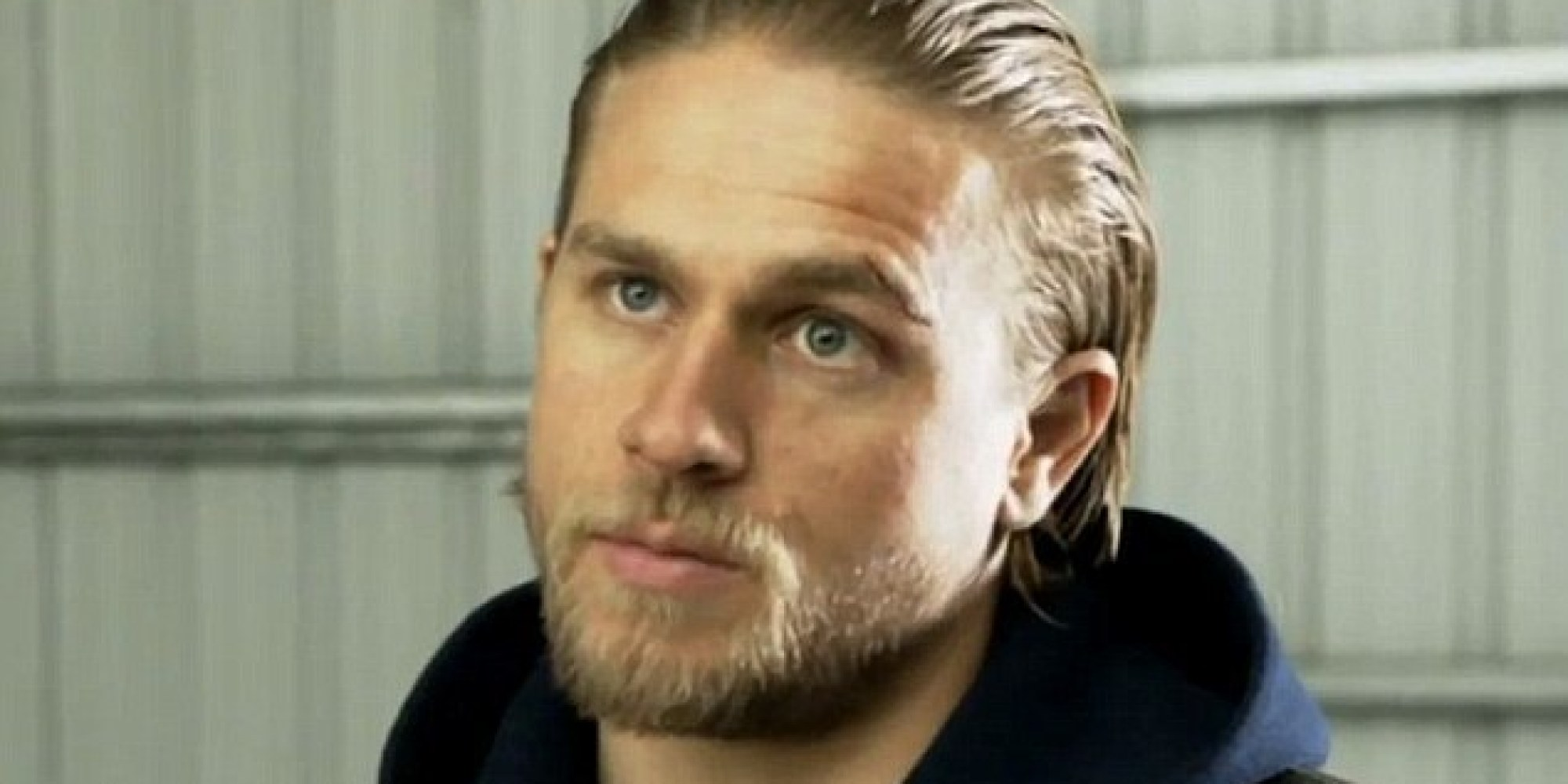 Charlie Hunnam Soa: What Happened When 'Sons Of Anarchy' Star Charlie Hunnam