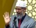 Saudi Arabia Awards 'Services To Islam' Prize To Indian Cleric Zakir Naik Who Blamed George Bush For 9/11