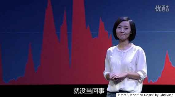 chai jing chart