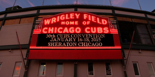 Images Cubs Tickets Cured My Homosexuality 1 david benham