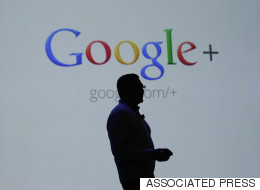 Has Google Just Killed Its Social Network? If So... +1