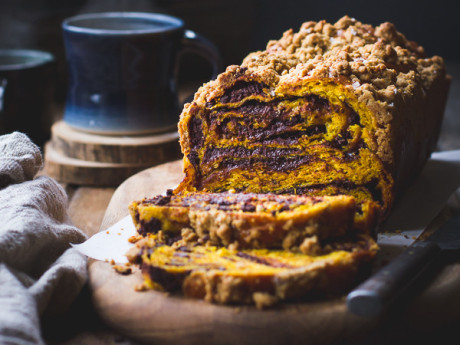 Babka Recipes For Days