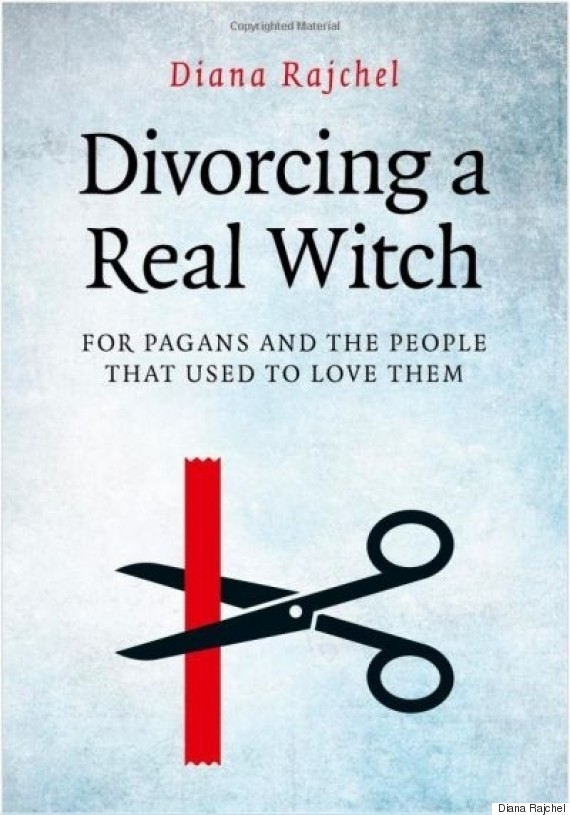weird book titles