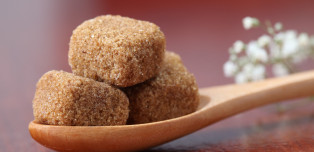 4 Ways To Keep Your Brown Sugar Soft