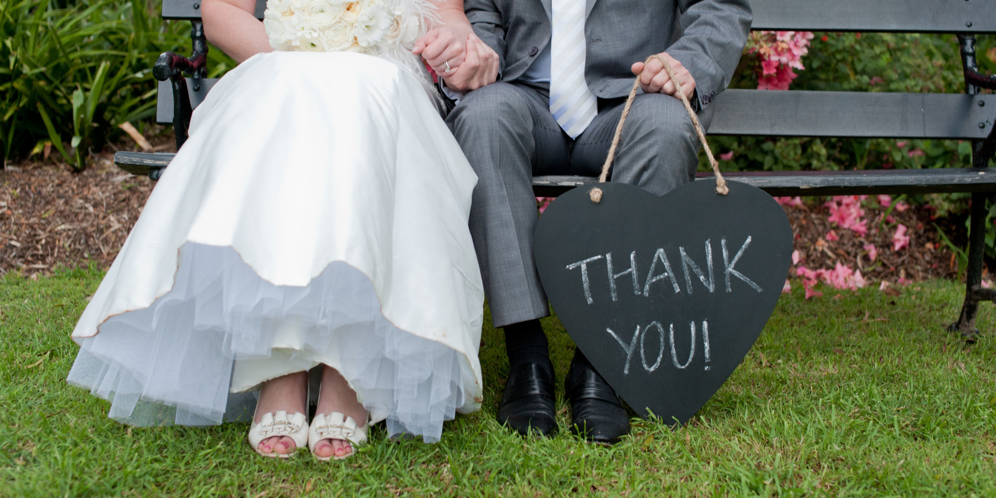 This Is How Long You Actually Have To Send Those Wedding ThankYou – Thank You Cards After Wedding
