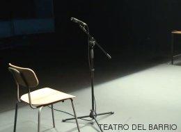 Teatro y corrupción: de Pujol a Bárcenas