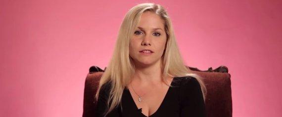 Christy mack lesbian porn