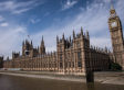 Crumbling Westminster May Be Abandoned