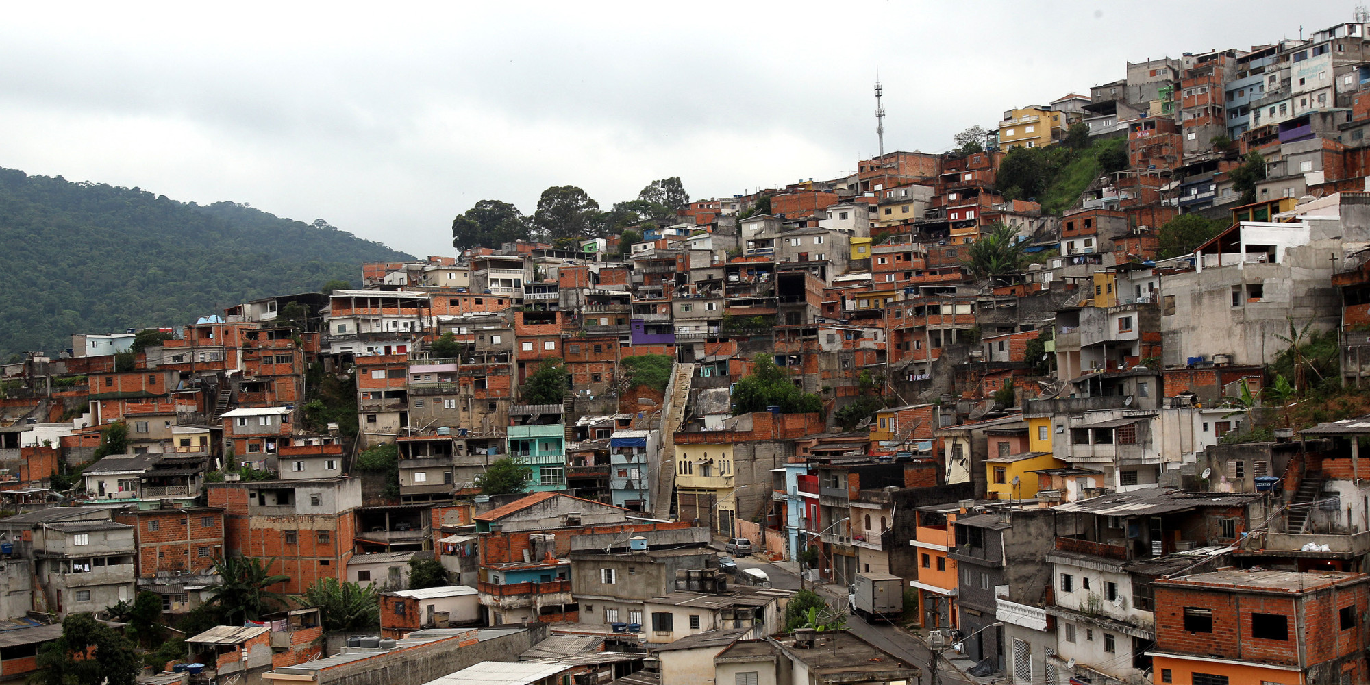 estudo moradores de favelas movimentam r 68 6 bilh es por ano. Black Bedroom Furniture Sets. Home Design Ideas