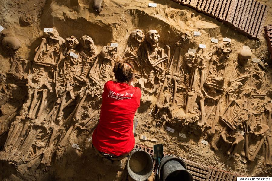inrap skeletons