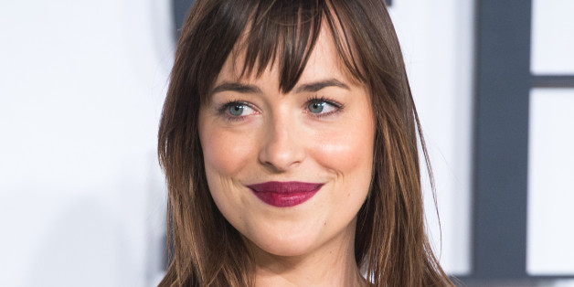 Why Anastasia Steele Is A Great Role Model