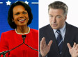 Condoleezza Rice On '30 Rock': Former Secretary Of State To Appear On Sitcom