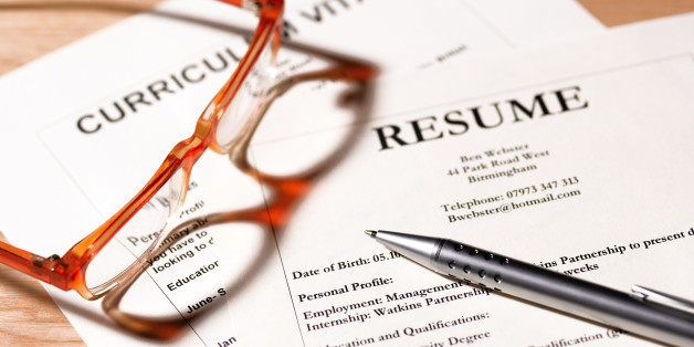 words that need to be deleted from your resume asap