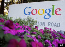 Google Antitrust South Korea