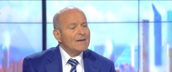 Rencontre homme riche algerie