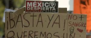 MEXICO PRI