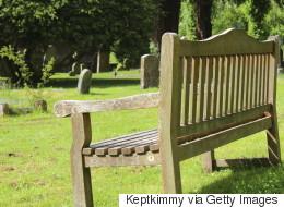 'How Do I Teach My Child About Death?'