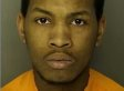 Accused Public Masturbator Tells Cops He Has 'A Problem'