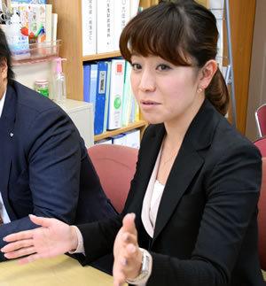 asuka tachibana