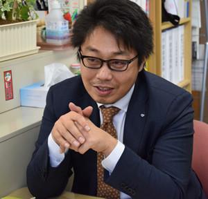 shintaro akatsu