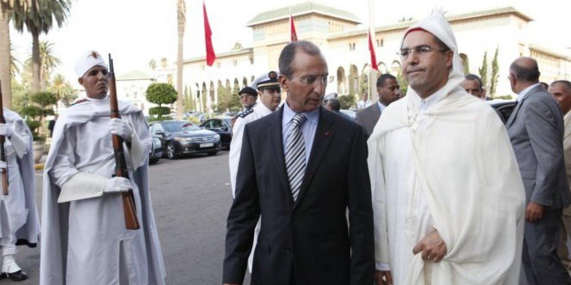 Portrait: Khalid Safir, le wali du Grand Casablanca