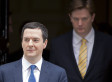 The Tories And Lib Dems Think Very Differently About Osborne's Budget