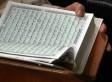 Pluralism in Islam -- Between Scripture and Praxis