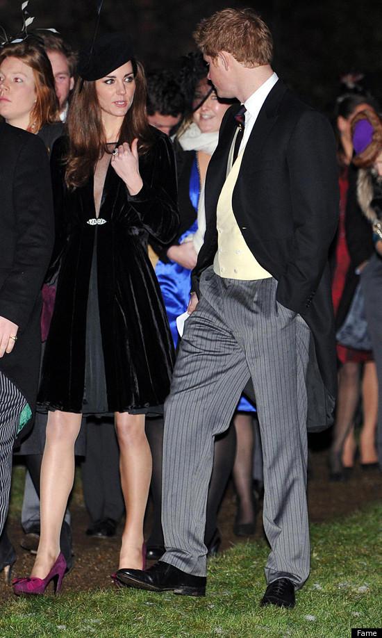 Exclusive Sophie Cranston Chosen As Kate Middletons Wedding Dress Designer