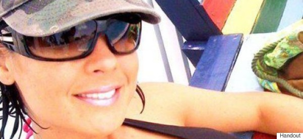 Search Renewed For 'People's Court' Missing Mom