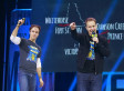 We Day: Young People Leading the Social Action Movement of Our Time
