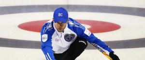 2015 Canada Winter Games