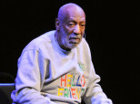 Bill Cosby Accuser In 2005 Case Reveals Details Of Alleged Assault