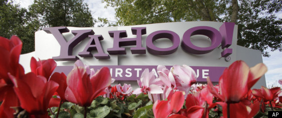Yahoo Data Retention