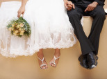 10 Things I Want My Engaged Daughter To Know About Marriage