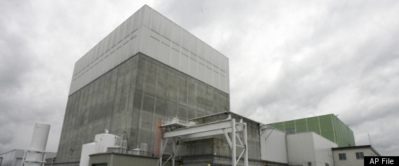 VERMONT YANKEE NUCLEAR
