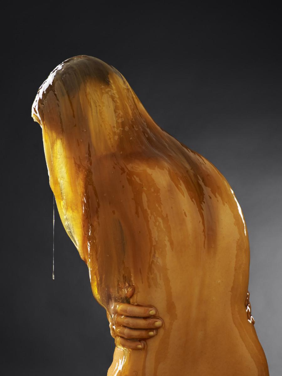 Naked Honey 39