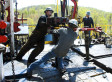 Hydrofracking Pushed By Agents Instructed To Mislead Landowners: Report