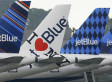 JetBlue Passenger Found Hiding In Cockpit