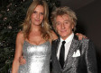 What Do Rod Stewart And Kim Kardashian Have In Common?