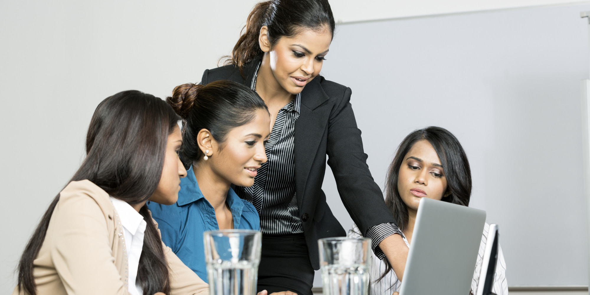 status of woman in modern india Women empowerment : a challenge of 21 st century concept paper historical background of women empowerment in india the status of women in india has been subject to many great changes over the past few millenium in early.